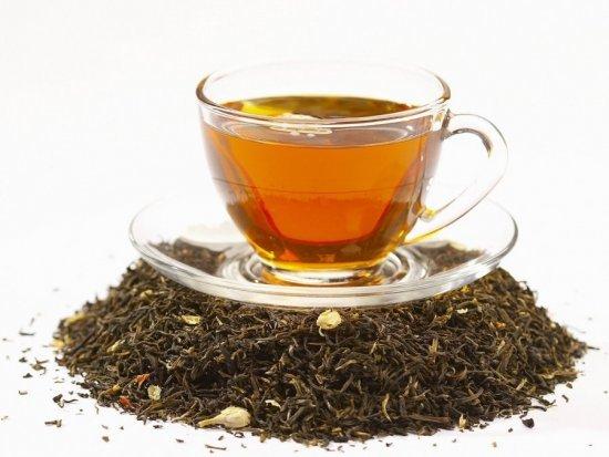 Монастырский чай при панкреатите: отзывы, цена, купить
