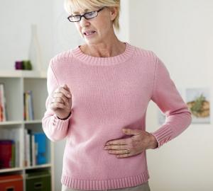 Что такое демпинг синдром после резекции желудка - лечение, препараты