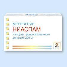 ДЮСПАТАЛИН — цена, аналоги дешевле (российские и импортные)