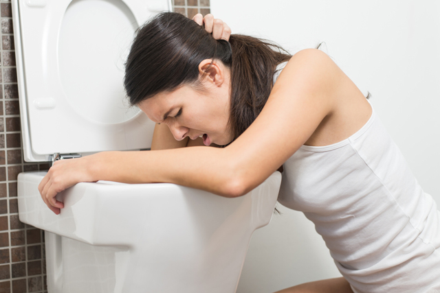 Таблетки от тошноты: как избавиться от тошноты, как остановить рвоту