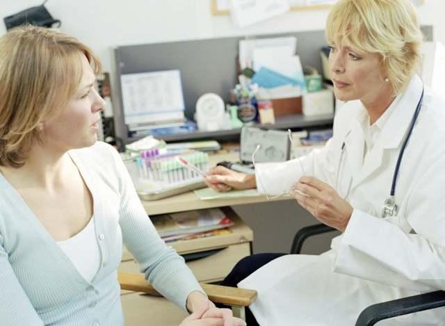 Реабилитация и восстановление речи после инсульта, логопед