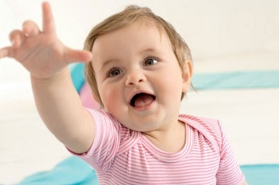 Смекта при отравлении у детей: помогает ли, как давать малышу