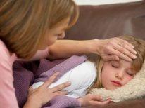 Можно ли колоть анальгин с димедролом внутривенно