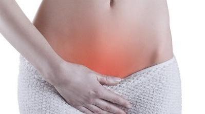 Молочница (кандидоз) - причины и симптомы, лечение, фото
