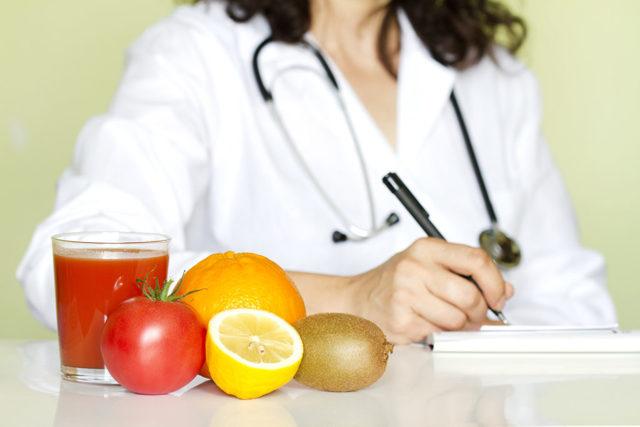 Панкреатин при диабете 2 типа