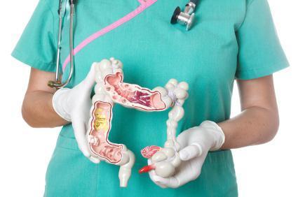 Обследование тонкого кишечника: виды и методы