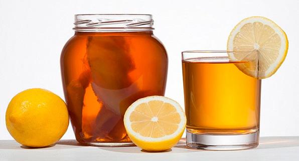 Можно ли пить настой чайного гриба при панкреатите: чем полезен, показания и противопоказания, рецепты, сколько разрешено в день, особенности применения
