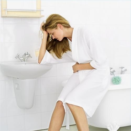 Эффективное народное лечение гастрита (желудка) в домашних условиях