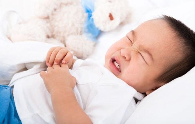 Глисты в кале ребенка, как выглядят глисты в кале у детей