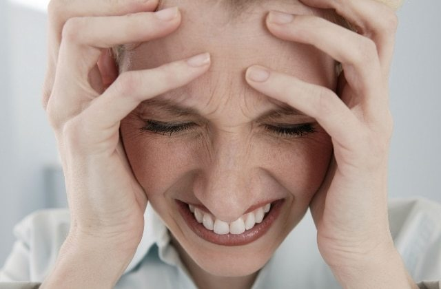 Сладкий привкус во рту у женщин и мужчин: причины, что это значит, лечение