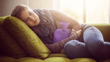 Ротавирус при беременности опасность на ранних сроках, как лечить, последствия