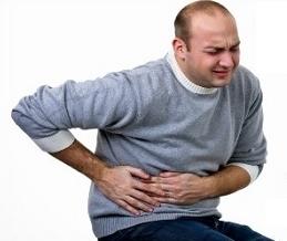 Холецистит - причины, симптомы и лечение - Сайт о