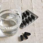 Очищение печени активированным углем: рецепты, противопоказания