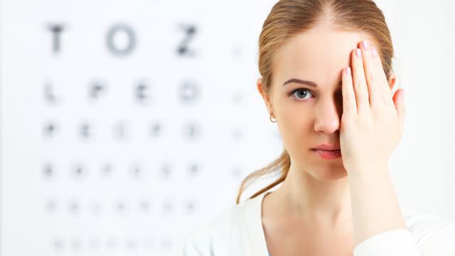 Болят глазные яблоки: почему возникают такие ощущения и о чем это говорит?