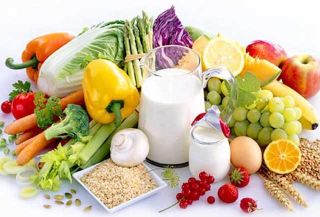 Диета при заболевании селезенки и лечебное питание