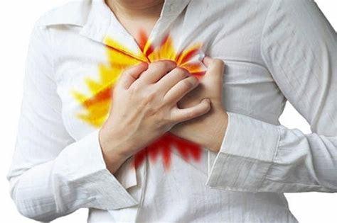 Корень ревеня от гепатита с отзывы