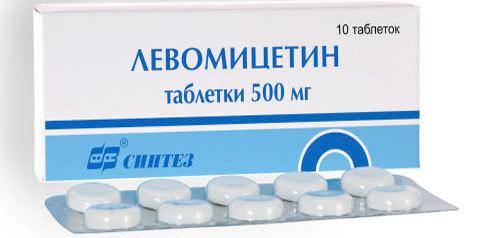Таблетки от поноса и диареи - что выпить детям и взрослым от поноса: порошки, антибиотики, быстрые средства российского производства