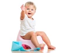Понос после антибиотиков у ребенка: что делать при поносе и рвоте после приема антибиотиков, лечение