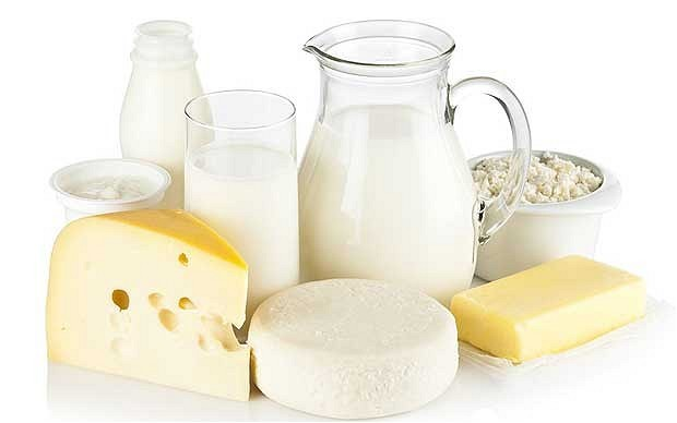 Повышенное газообразование в кишечнике: причины и как бороться с этим