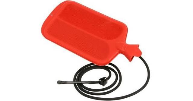 Чистка кишечника в домашних условиях без вреда организма народными средствами от шлаков, токсинов, каловых камней
