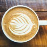 Влияние кофе на печень и желчный пузырь