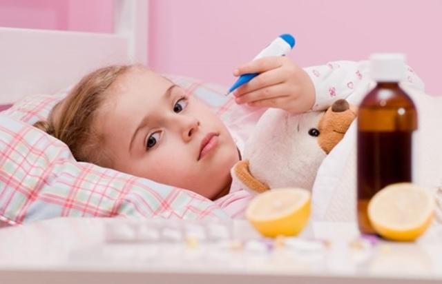 Как разводить Регидрон детям и взрослым на стакан воды?