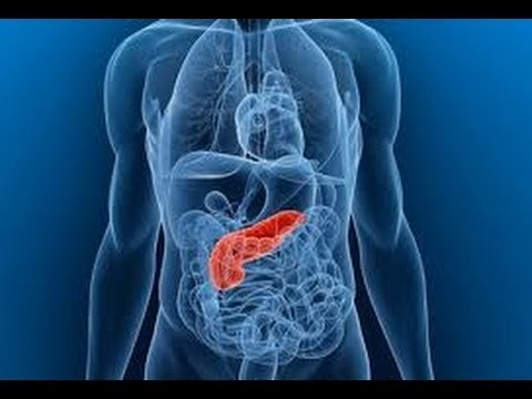 Боли при панкреатите - возникновение, характер и как избавиться