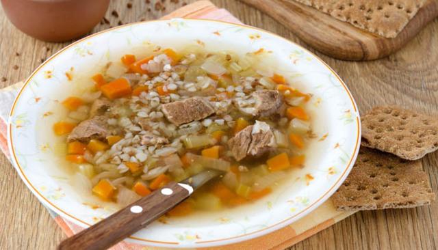 Какой суп можно приготовить для кормящей мамы. Суп для кормящей мамы: рецепты