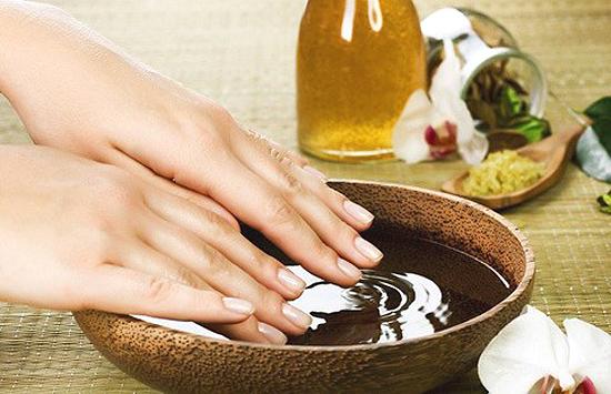 Онихомикоз ногтей: лечение препаратами, лазером и народными средствами