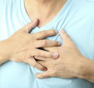 Жжение в желудке: причины и лечение, почему бывает после еды