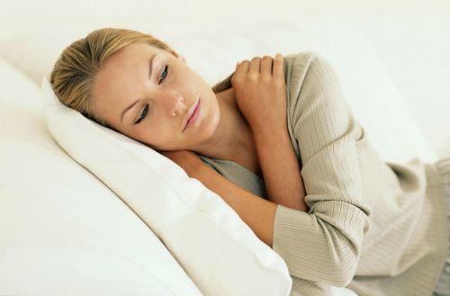 Болит верх живота по центру - причины и лечение
