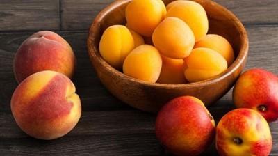 Что съесть от изжоги: фрукты, овощи для желудка