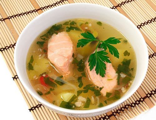 Что можно есть при обострении гастрита - как правильно питаться, щадящая пища при желудочных заболеваниях