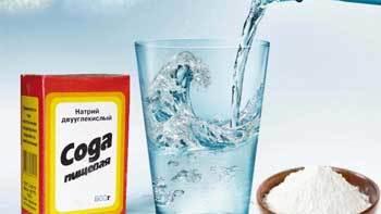 Как избавиться от газообразования: диета, народное лечение дома