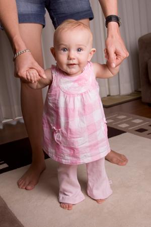 Анализ на хламидии у ребенка