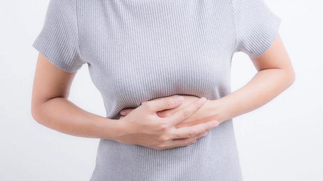 Панкреатит: что это за болезнь, причины, симптомы, лечение
