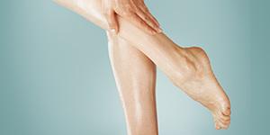Рожа (рожистое воспаление) ноги, руки, лица: симптомы и признаки