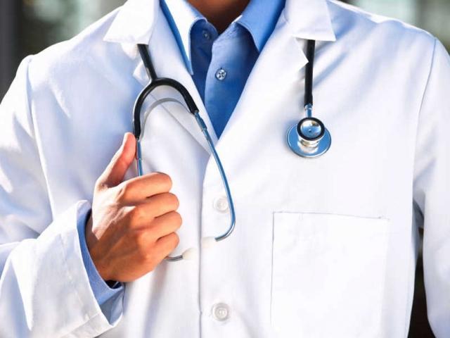 Рецидив геморроя после операции по удалению: профилактика
