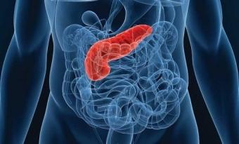 Симптомы проблем с поджелудочной железой народные средства