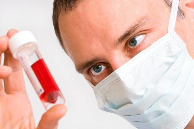 Цистит с кровью у женщин: причины и методы терапии
