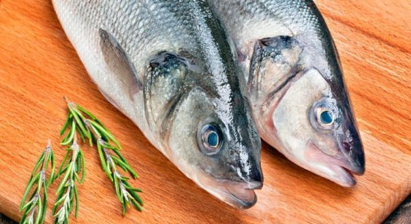 Что можно и что нельзя кушать при панкреатите: список продуктов