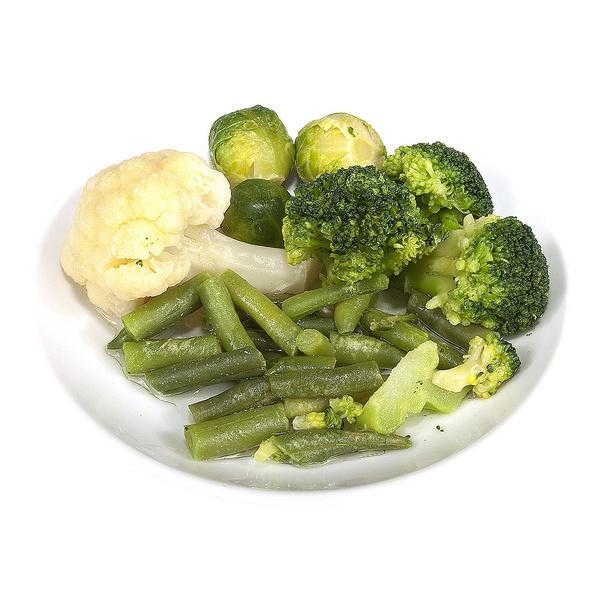 Что можно есть при отравлении