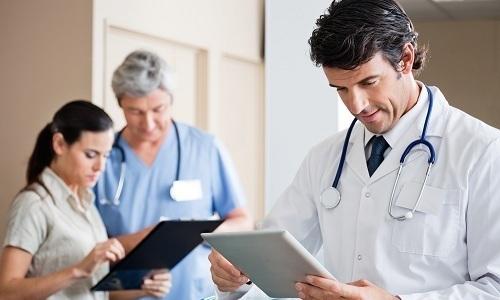 Симптомы болезни поджелудочной железы у женщин: признаки, домашние средства, профилактика, лечение