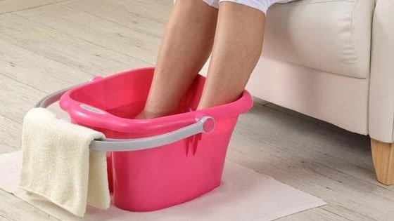 Народные средства лечения атеросклероза нижних конечностей - как вылечить атеросклероз ног