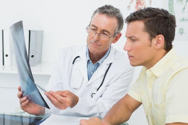Перстневидноклеточный рак желудка: сколько живут?