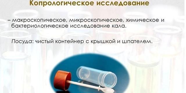 Лечение дрожжевые грибы в кале у ребенка лечение