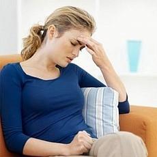 Опоясывающая боль в пояснице у женщин причины
