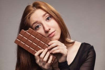 Можно ли шоколад при гастрите и чем он опасен