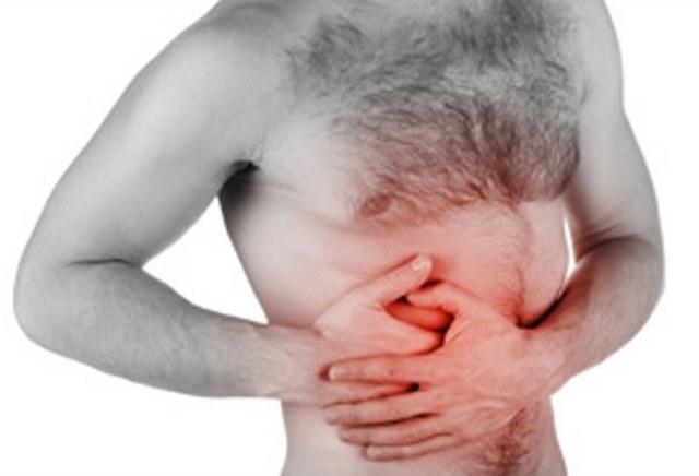 Увеличен хвост поджелудочной железы: симптомы, причины, лечение