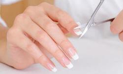 Когда стричь ногти по дням недели: народные приметы - почему нельзя стричь ногти в больнице?